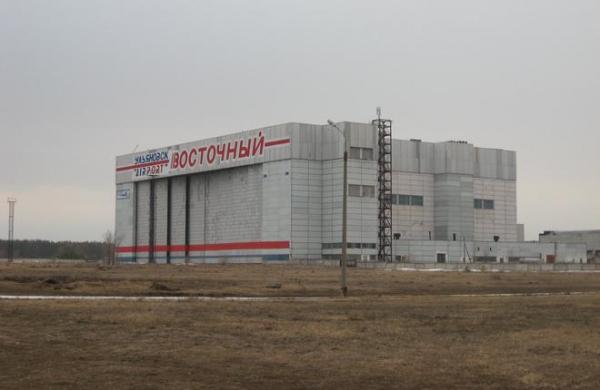«Аэрофлот» в 2017 году откроет рейс из Москвы в Ульяновск