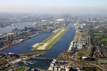 Лондон Сити закрывался из-за Второй Мировой