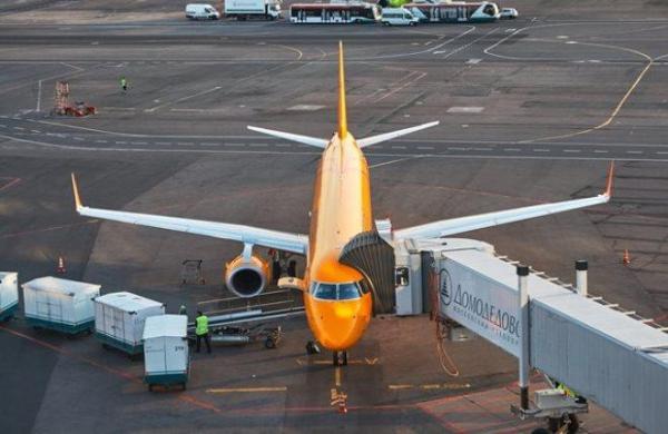 «Саратовские авиалинии» объяснили отказ от повторного получения сертификата эксплуатанта
