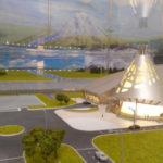«Аэропорты регионов» выиграли конкурс на развитие аэропорта Петропавловска-Камчатского