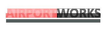 Онлайн журнал про строительство и ремонт аэропортов