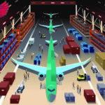 Дополненный проект Федерального закона «Об аэродромах, аэропортах и аэропортовой деятельности…»