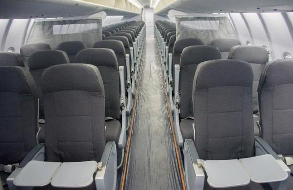 АСЦ «Авиационное оборудование» сертифицируют по Part 21