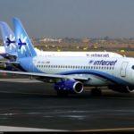 Interjet времён застоя: долги, излишний комфорт и разобранные Superjet'ы